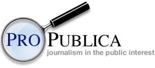 propublica_logo
